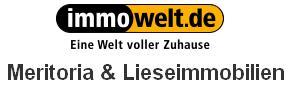 meritoria-und-liese-immowelt